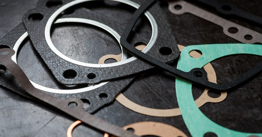 What Are the Most Weather-Resistant Rubber Gasket Materials